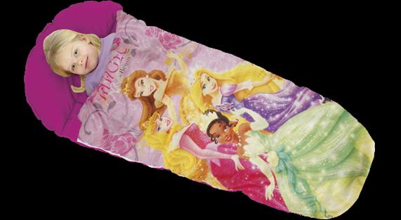 "disney-princess-sovepose | Legetøj fra TOYS""R""US"