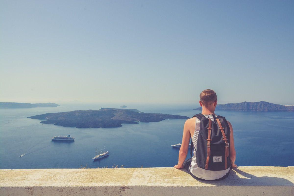 teen latest blog posts add