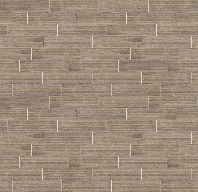 texture seamless floor tile - Bathroom Tiles Texture Seamless