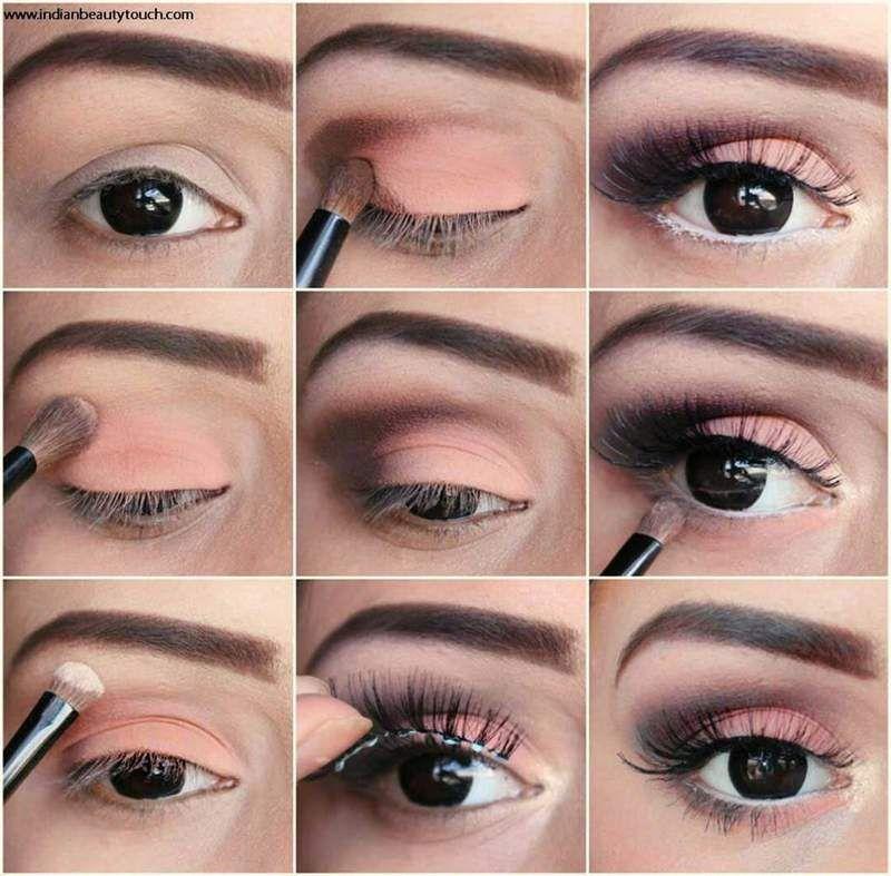 10 Secretos de Maquillaje en los Ojos para Adictas al Maquillaje