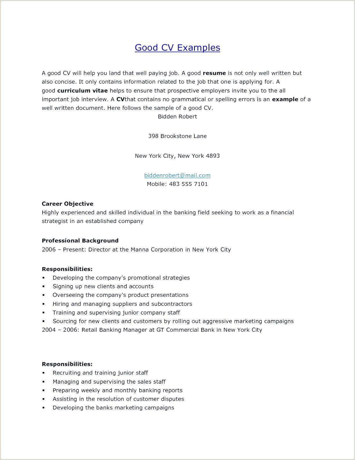 Exemple De Cv Yoga in 2020 Cover letter for resume, Job