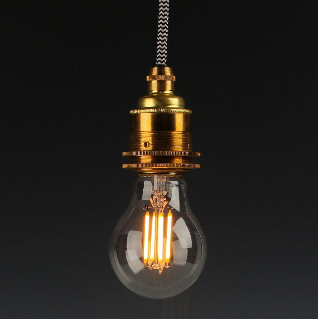 Eine Ast Lampe Selber Bauen Radio Kolsch Hamburg Led