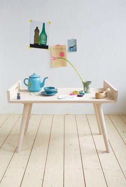 Slowwood | Jan de Jong | Jan de Jong Interieur | Furniture and home ...