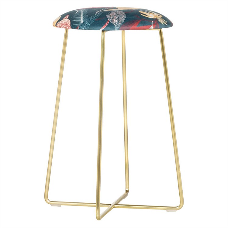 Miley Counter Stool | freedom