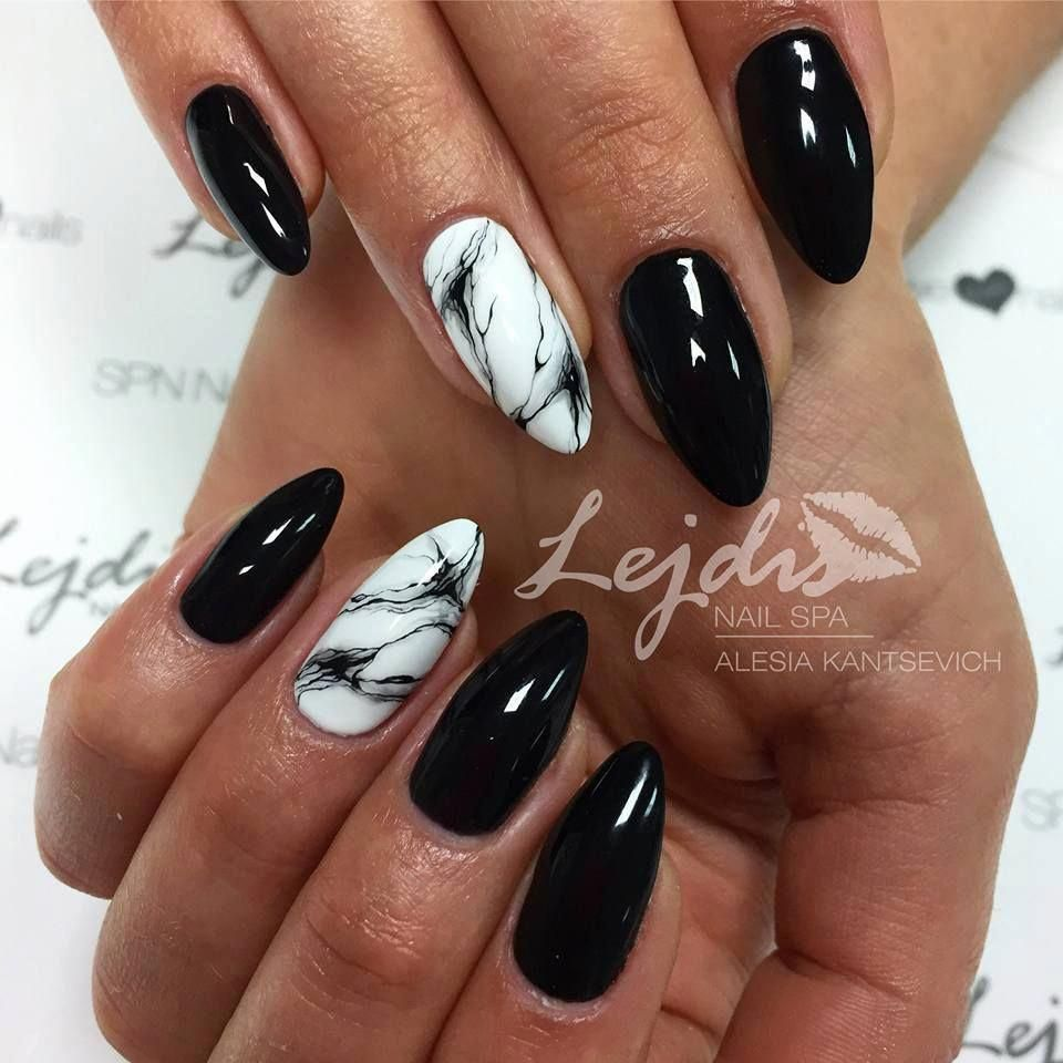 Perfect Nails For Holidays With Sopolish Protect And Peel In 2020