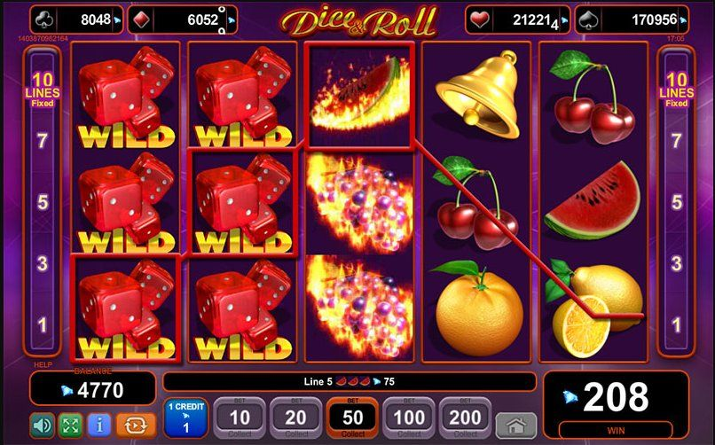 Slot Oyun Şikayetleri Oyun, Araştırma, Blog