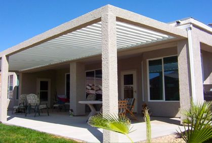 patio covers and awning ideas with most popular design makeovers and best building materials - Roofing Ideas For Patio