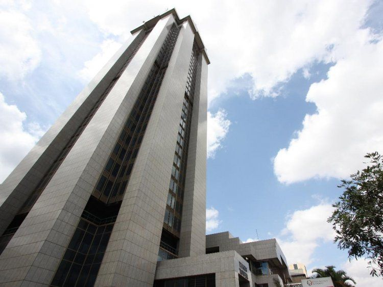 Brokers Ask Kra To Abandon Excise Tax Demands Tax Brokers Tax