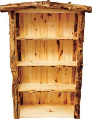 Cabela's Log Cabin Furniture : cabela's, cabin, furniture, Superbe,, Donne, Idées, Déco, Euros, Quelques, Branches,, Beaucoup!!, Furniture, Plans,, Plans