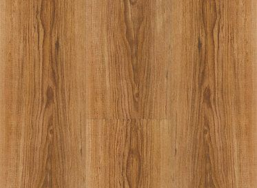 Major Brand 7mm Countryside Pine Lumber Liquidators Floating Floor Countryside