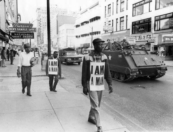 Pin By Maria Veiga On History History Man Memphis