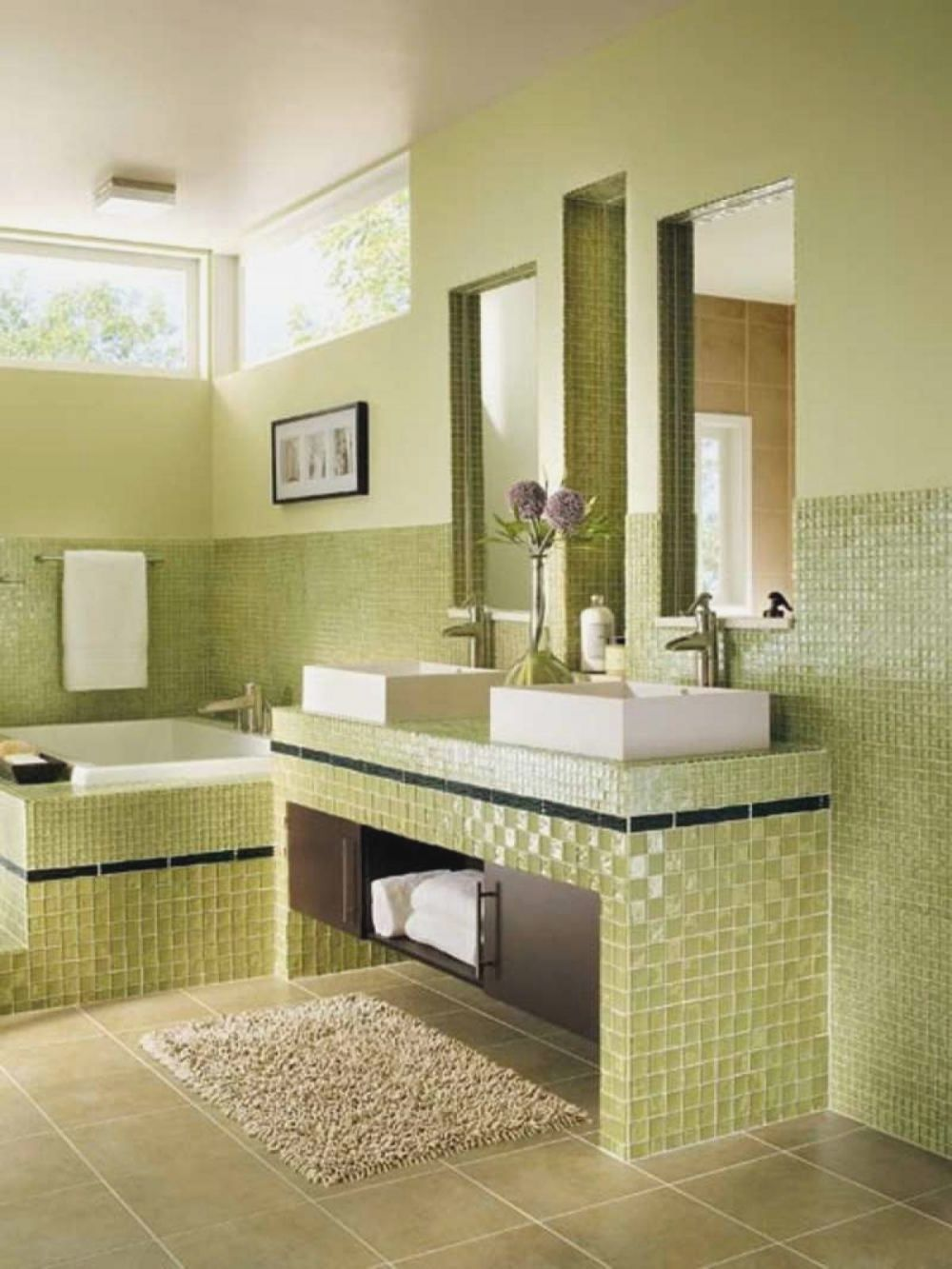 Extra kleine badezimmerideen old yellow tile bathroom ideas more picture old yellow tile bathroom