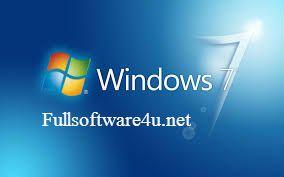 Windows 7 Loader 2 2 1 By Daz Free Download Windows Seven Free Free Download