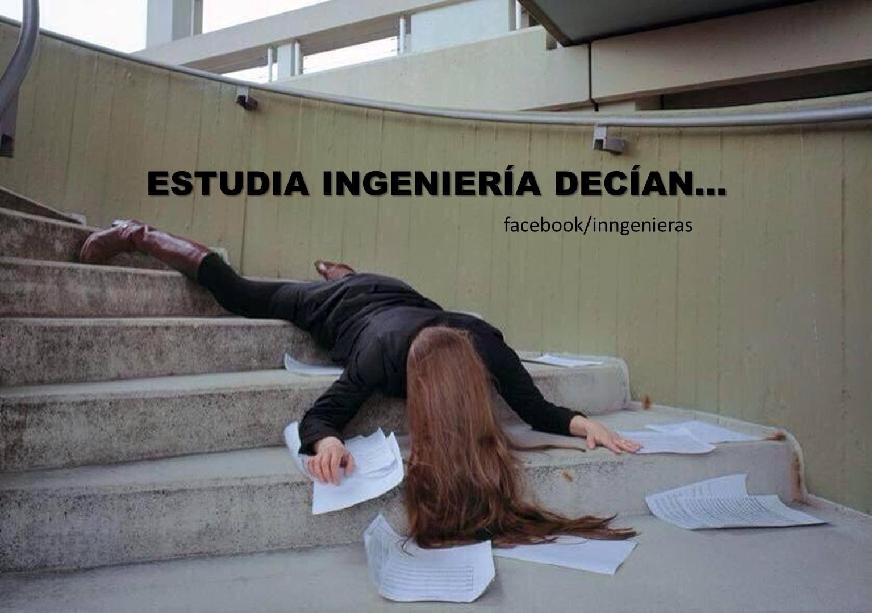Ingeniera