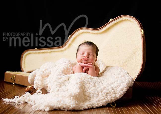 Google Image Result for http://photographybymelissar.com/wpblog/wp-content/uploads/2009/12/DSC_8533.jpg