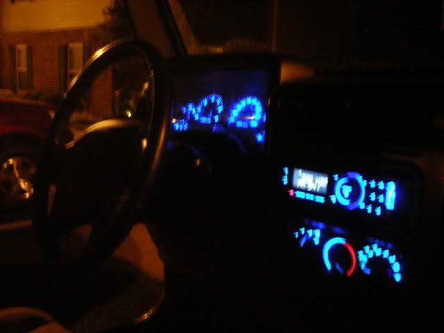 R Sultats De Recherche D 39 Images Pour Jeep Liberty 2009 Interior Lighting Lighting Lights