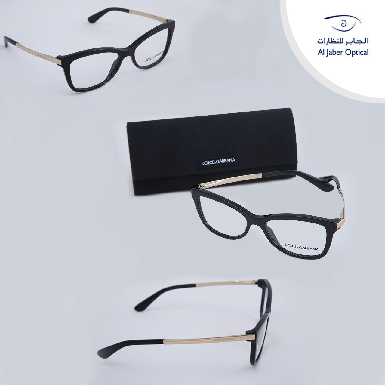 Dolce Gabbana Frames These Will Definitely Speak أجعلي طلتك مميزة و أنيقة مع نظارات دولتشي اند غابانا Dolce And Gabbana Eyewear Dolce And Gabbana Eyewear