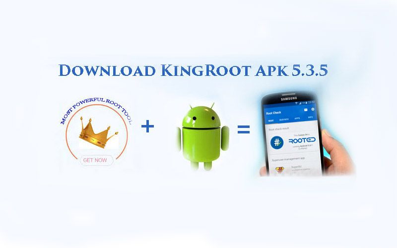 Android & Android Related Discusions and Download Android Apps: KingRoot for Android| Download Most…