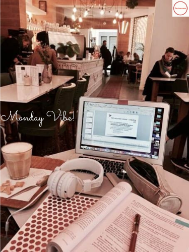 Work Mode On! Visit site now to know more about the best gadgets and accessories available on the si...