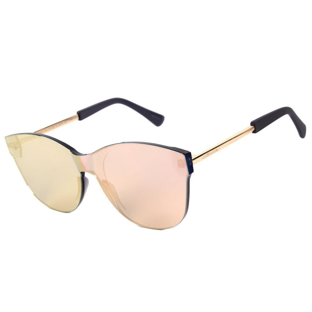 117f985193bc0 Coleção BLOCK - ChilliBeans Já quero Óculos Chilli Beans, Óculos De Sol  Feminino, Novas