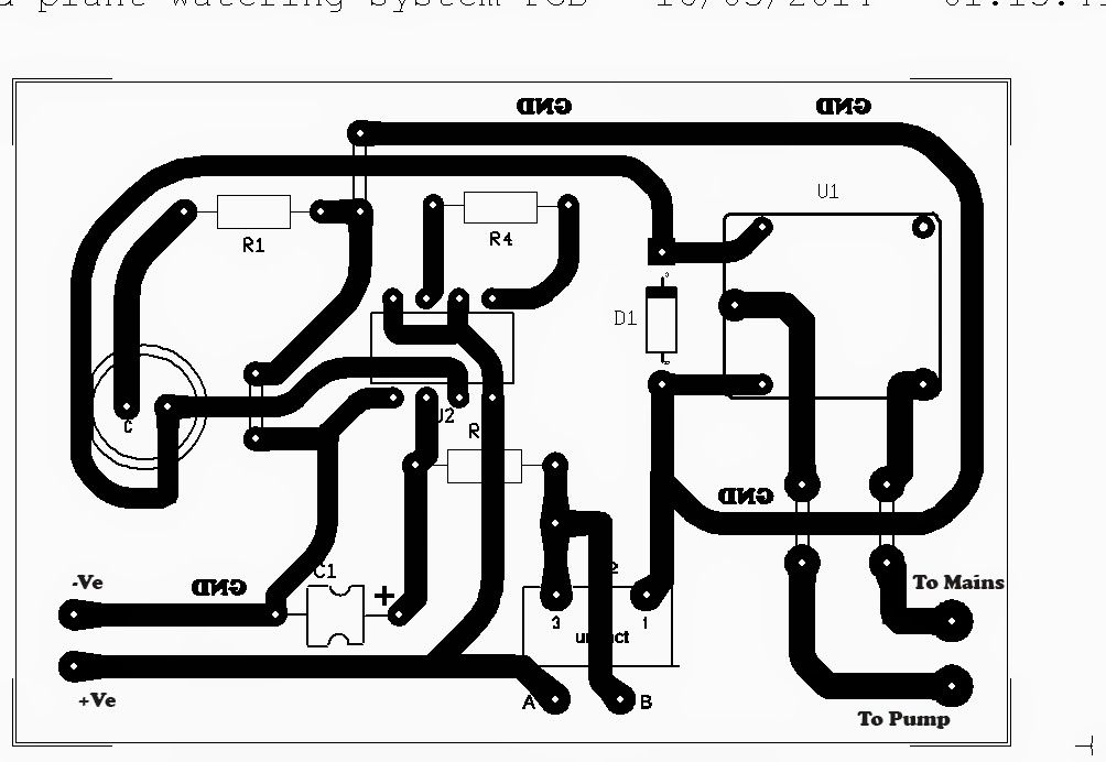plant watering system pcb layout jpg 1 004 u00d7692 pikseli