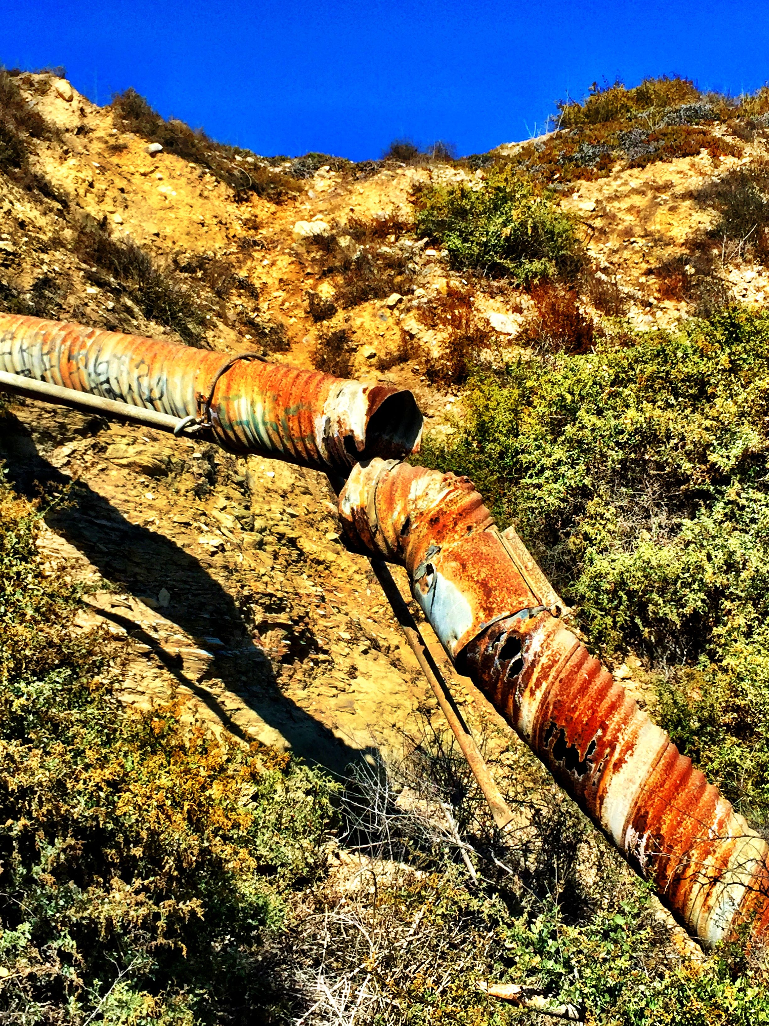 #sanpedro #california #sweetpipes