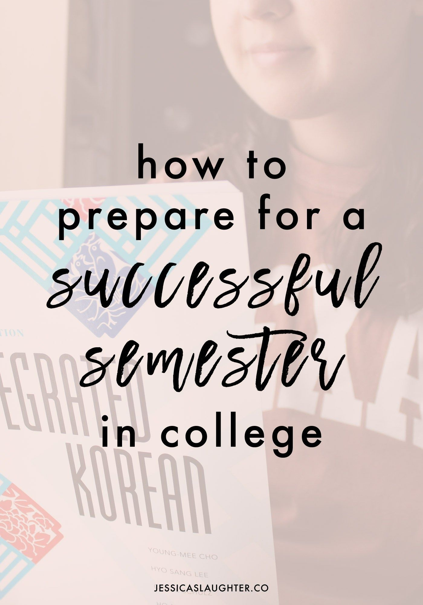 how to prepare for a successful semester in college graduation how to prepare for a successful semester in college whether it s your first year in