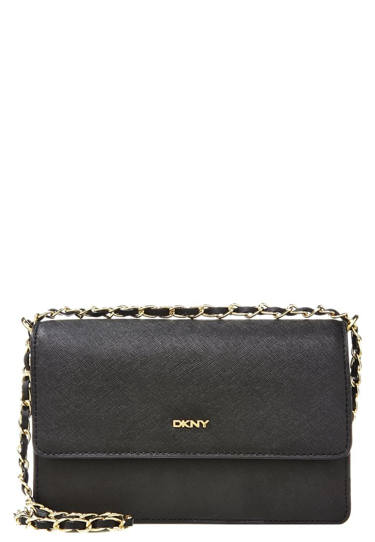 Pin på Handbags & accessories