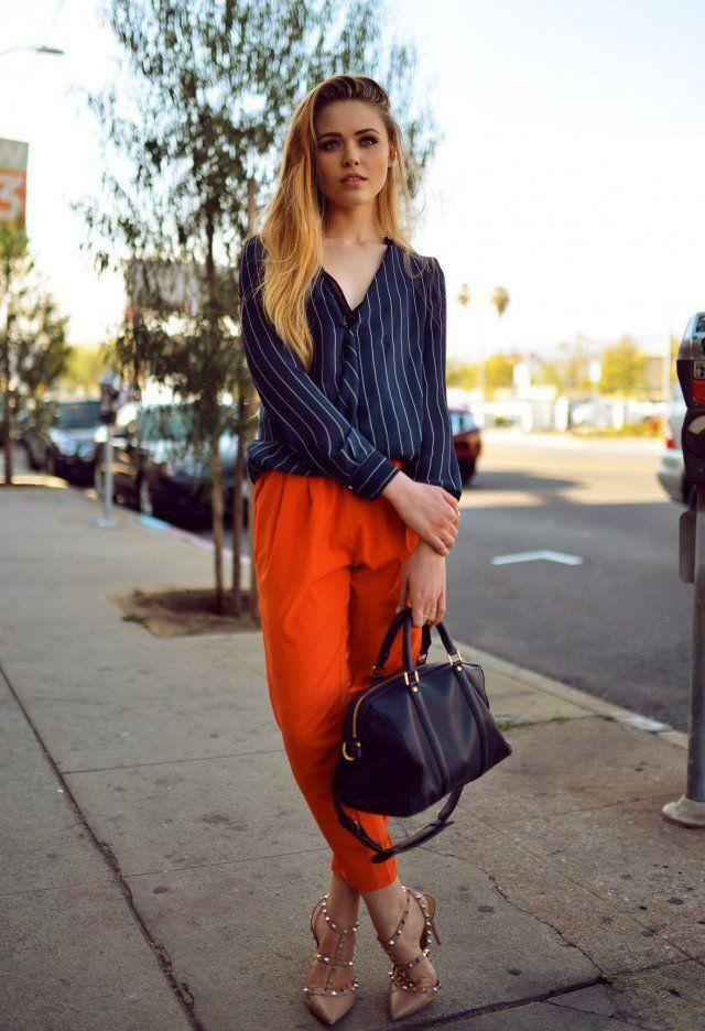 Baggy 15 Modische DamenCoole Ideen Outfit Sommer Mit Hose Für HIWYED9e2