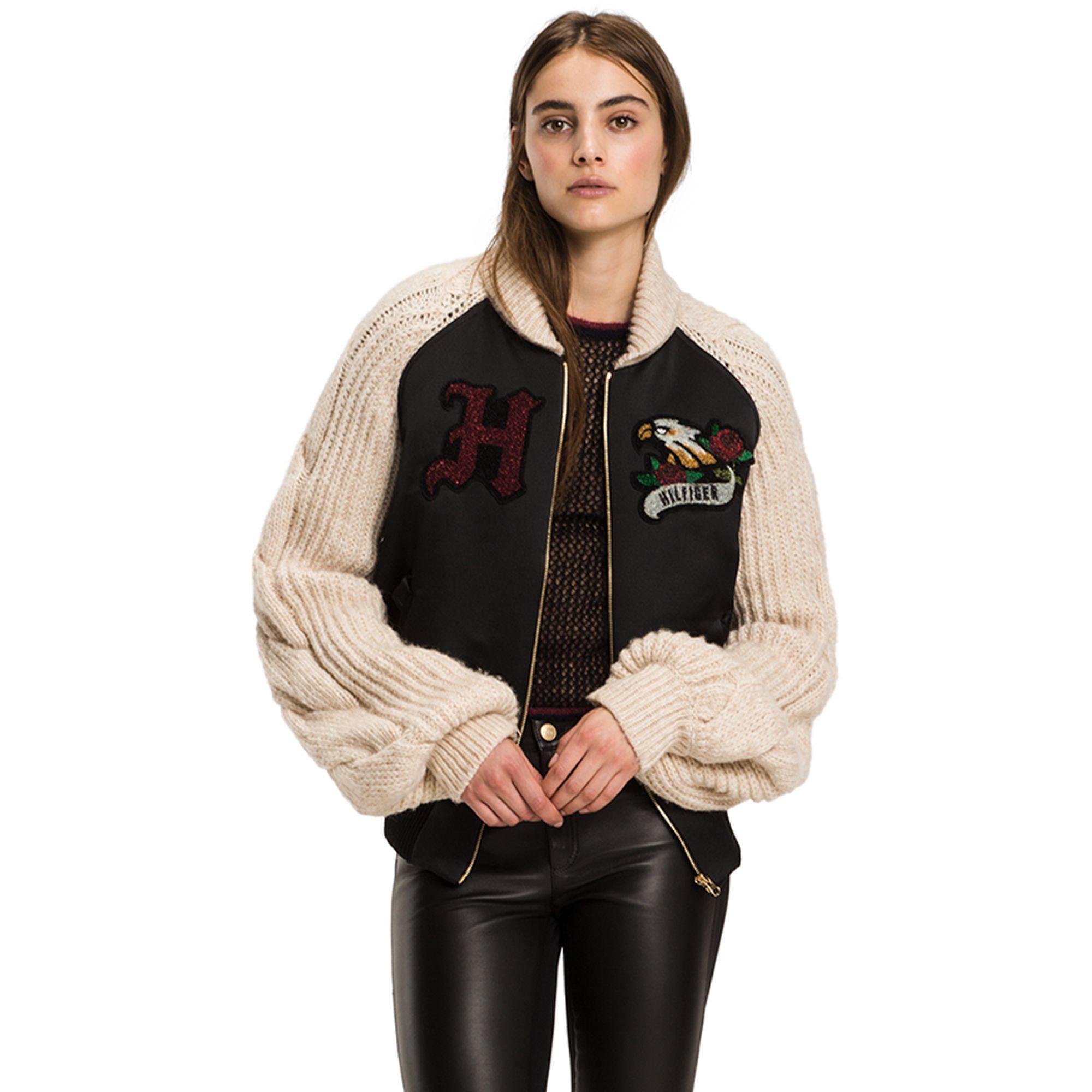 Pin By Al How On Fahion Coats Jackets Women Jackets For Women Outerwear Women [ 2000 x 2000 Pixel ]