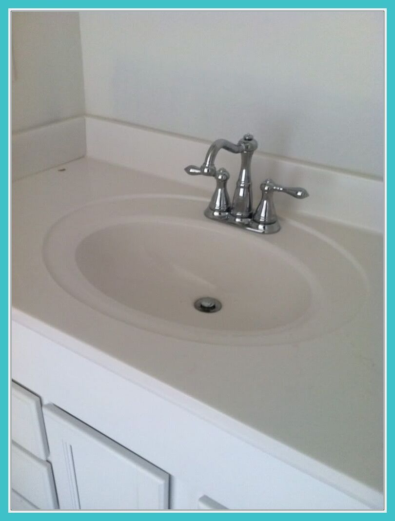110 reference of cultured marble countertops cleaning in