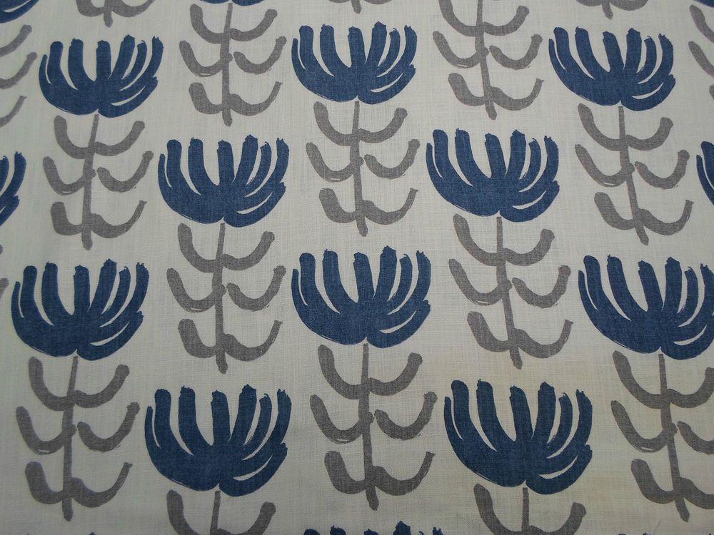 Pin On Fabric