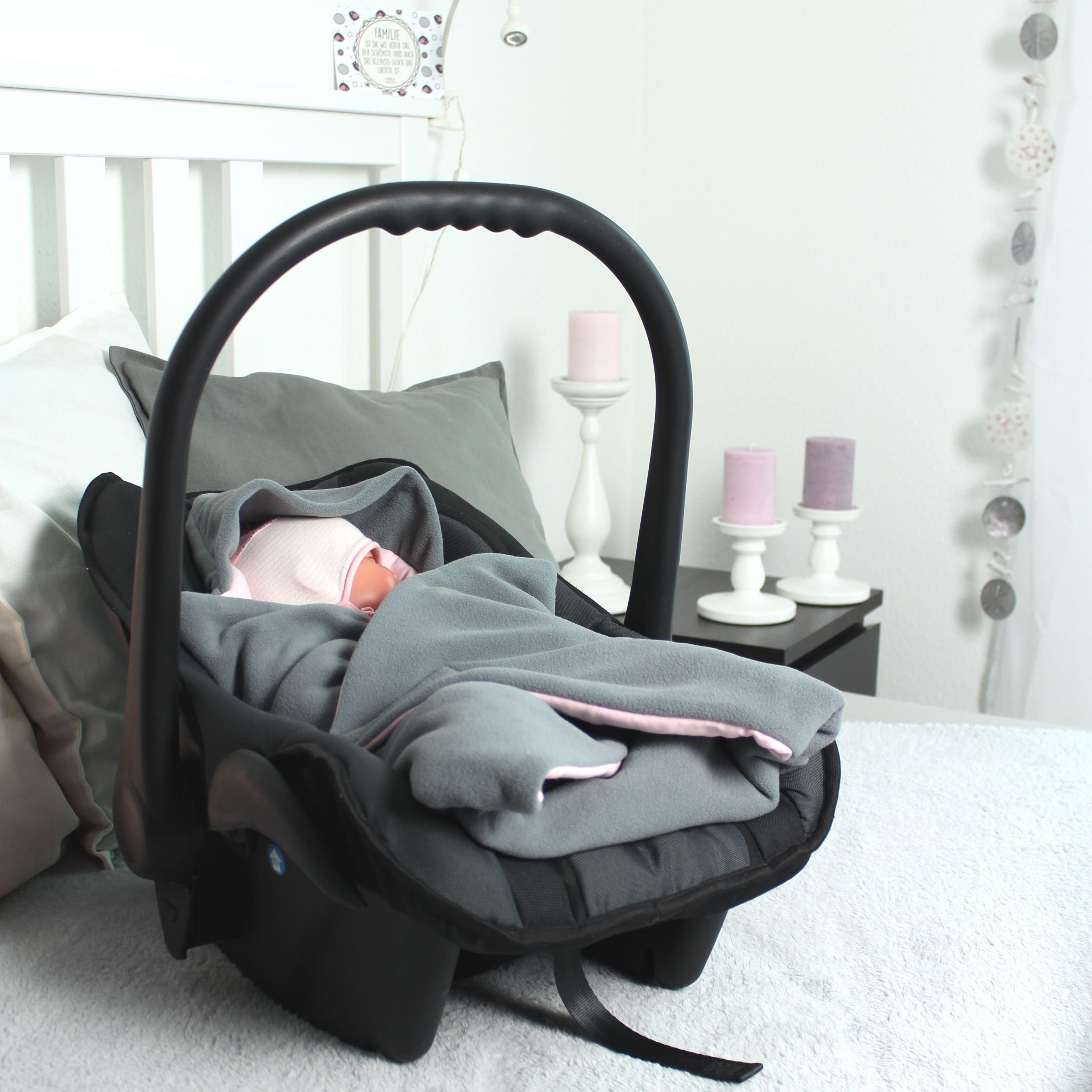 einschlagdecke winter von hobea germany einschlagdecken von hobea einschlagdecke. Black Bedroom Furniture Sets. Home Design Ideas
