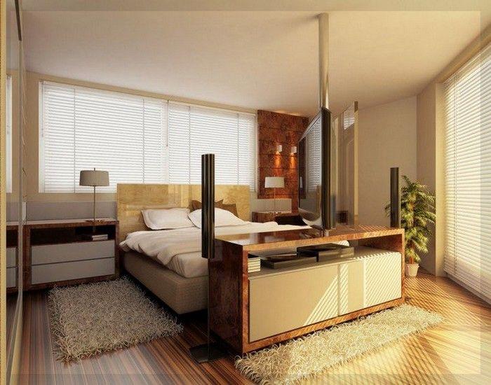 Moderne Kleine Schlafzimmer Ideen #schlafzimmerdekorieren # Schlafzimmerdesign #schlafzimmerideen #einrichtungstipps #einrichtungsidee # Schlafzimmer