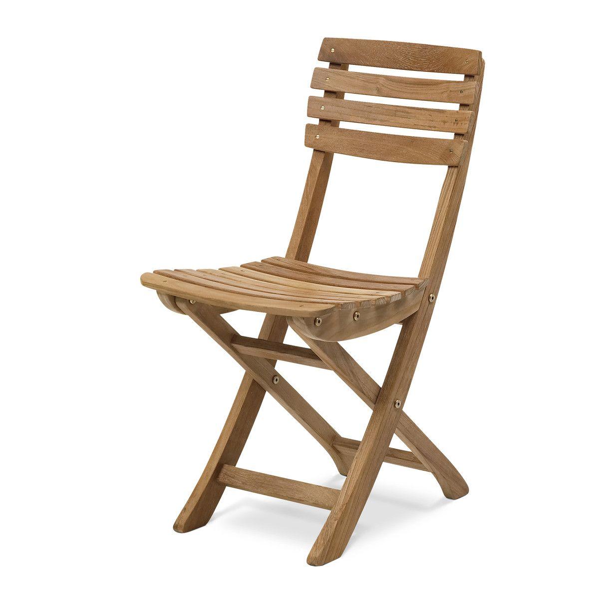 Skagerak - Vendia Stuhl - Einzelabbildung Skagerak - Vendia Stuhl Noch keine Bewertungen  Ausgewählte Variante:  Skagerak - Vendia Stuhl (Art.nr. 115960) 169,00 € inkl. MwSt., zzgl. Versand Auf Lager Lieferzeit (innerhalb Deutschlands): 1 Werktag