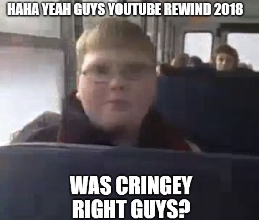 Funny Memes That Will Make You Laugh V84 Funny Relatable Memes 2020 Memecry Memes Funny Youtube Funny Memes Funny Relatable Memes Relatable