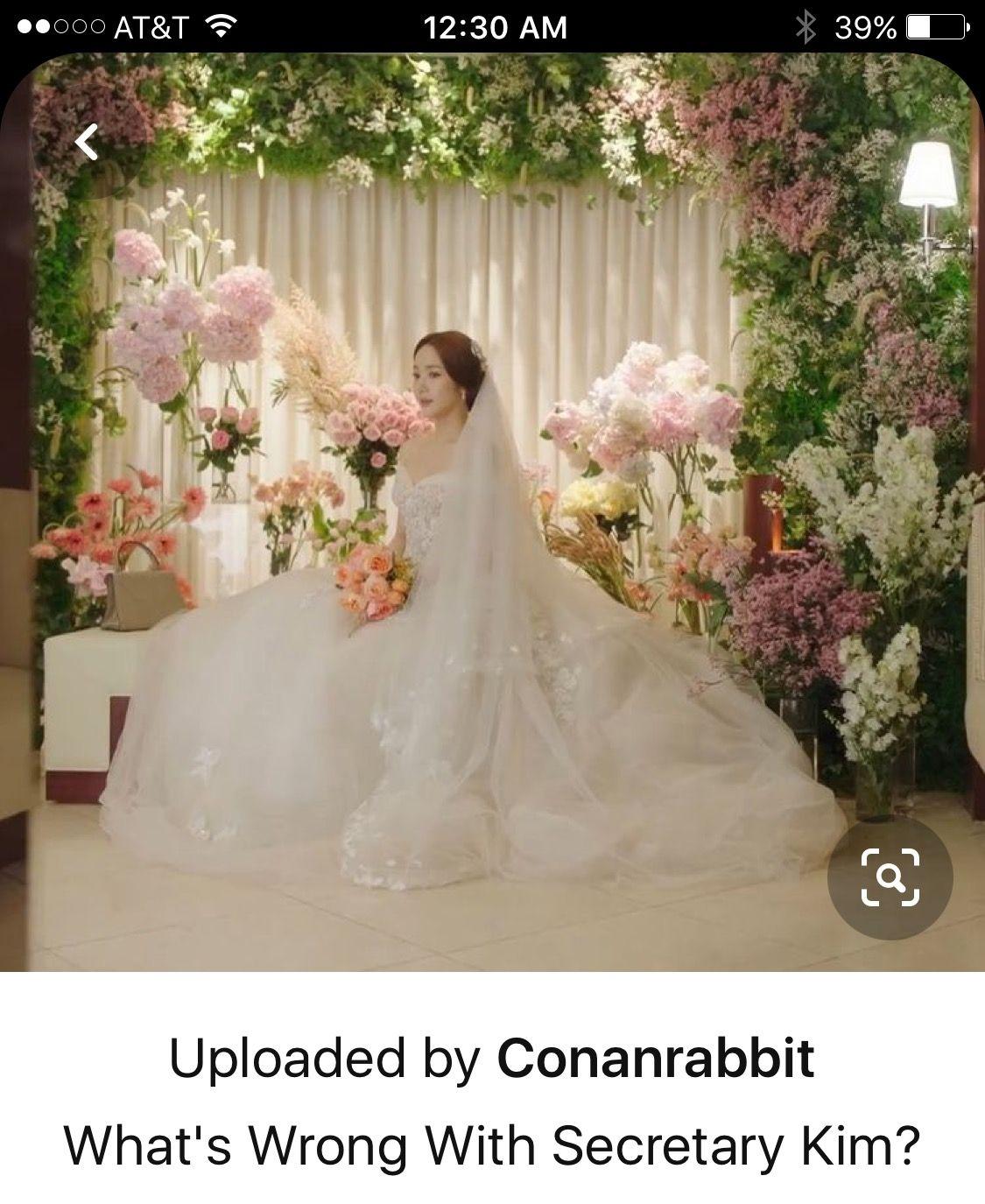 Pin By Eve Barna On Lee Minh Ho Hyun Bin J Chang Wook Korean Dramas In 2020 Young Wedding Wedding Korean Wedding