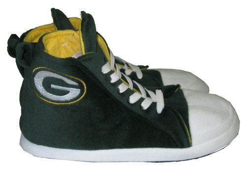 Men's Green Bay Packers ... Slippers cheapest price cheap online discount really visit cheap price get authentic cheap price cheap sale best wholesale ZbS5T3