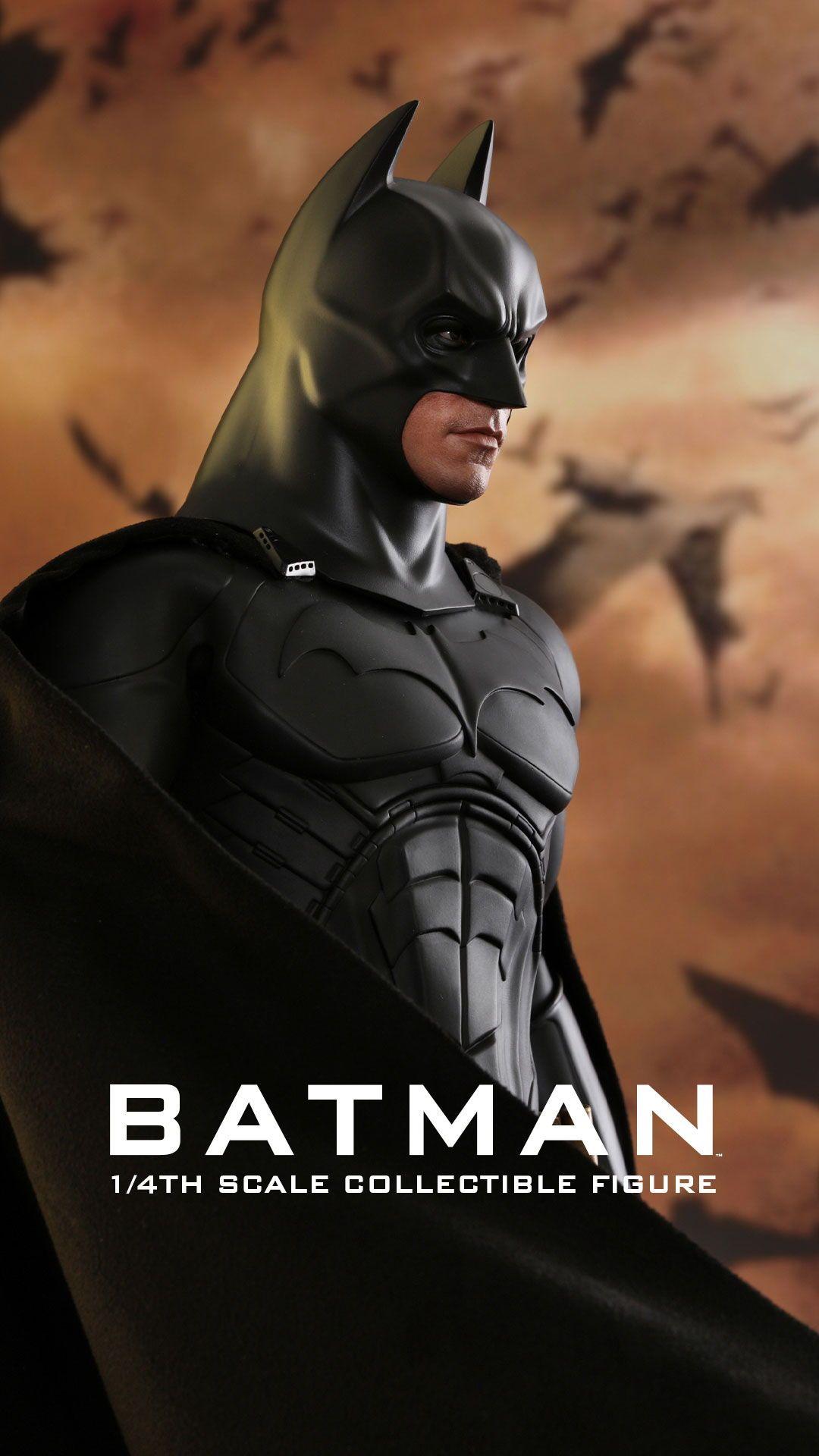 Home Hot Toys Collectibles Batman Marvel Dc Characters Batman Art