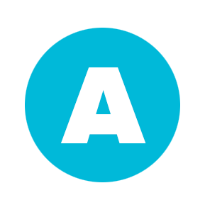 Archie helps you grow your social media exposure  Get more