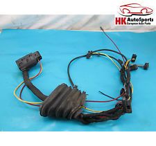 Magnificent Mercedes S500 W140 Rear Right Door Wiring Harness 1404400236 Wiring Cloud Toolfoxcilixyz