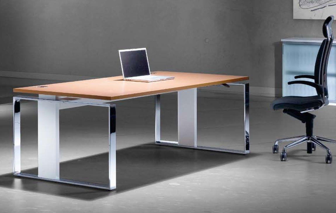office desk glass. Modern Office Desks - Glass Desks, Executive Furniture Desk