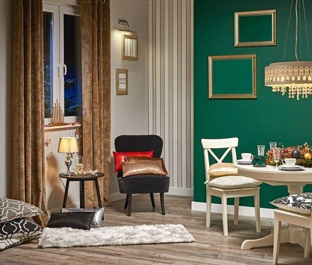 Panele Podlogowe Castorama Home Decor Home Decor