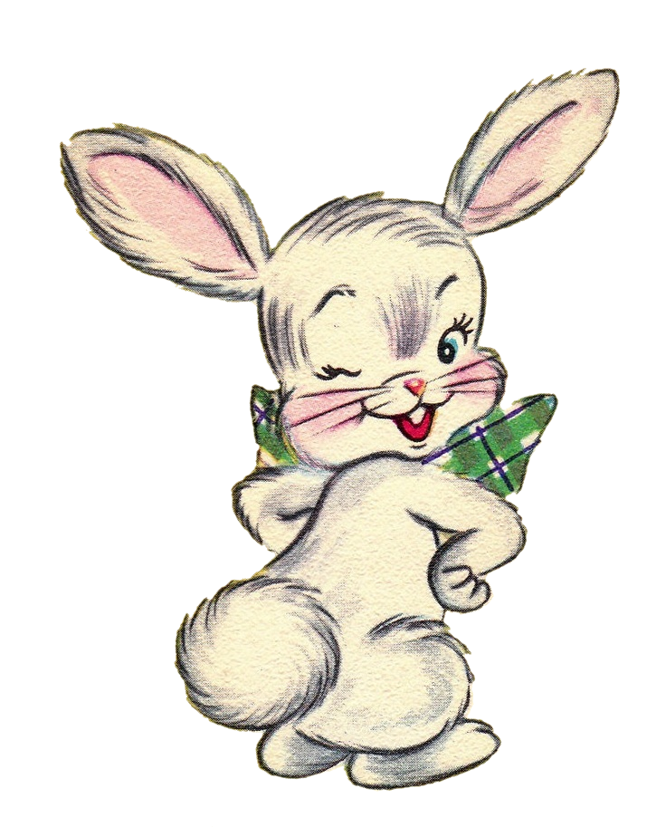 Easter - Sweetly Scrapped 's Free Printables,Digi's and ... Easter Clip Art Free Retro