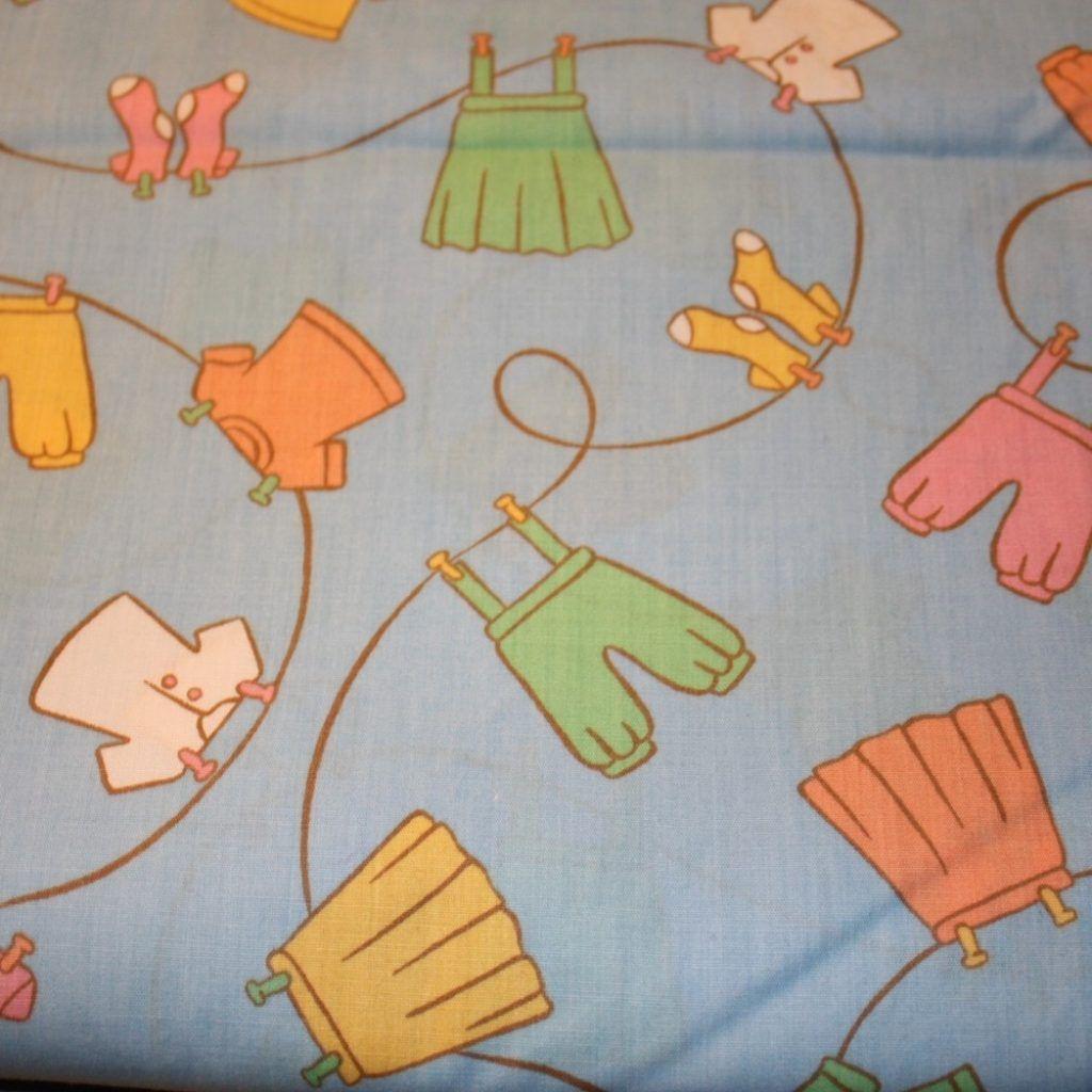Laundry Room Fabric Part - 30: Novelty Laundry Room Fabric