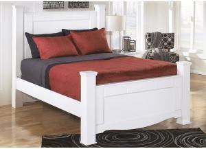 Weeki King Bed, /category/bedrooms/weeki-king-bed.html