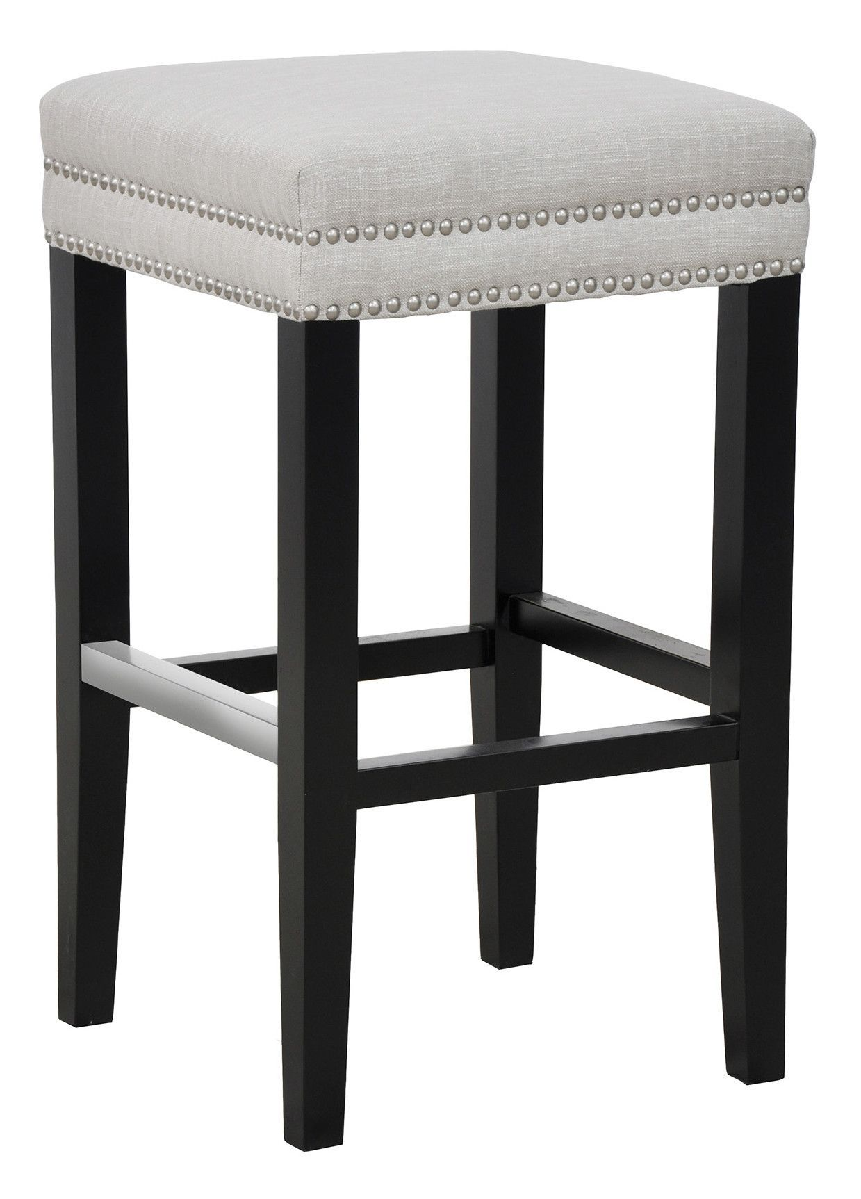 Debra Backless 24 Quot Bar Stool Kitchens Backless Bar