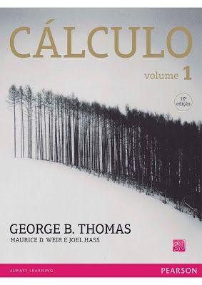Clculo vol 1 12 edio george b thomas portugus pdf 1 clculo vol 1 12 edio george b thomas portugus pdf 1 jan 2013 cincias exatas fandeluxe Image collections