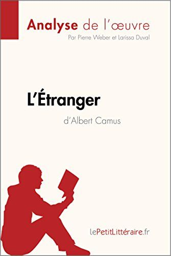 L Etranger Albert Camus Pdf : etranger, albert, camus, EBooks