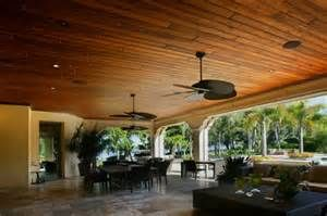 Stained Plank Ceiling Pictures Philippines Porch Wood Wood Patio Wood Ceilings